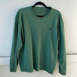 Polo By Ralph Lauren Long Sleeve Shirt
